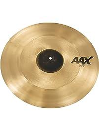 Sabian Ride Cymbal 21 inch 221XFR