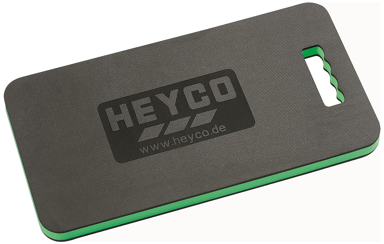 Heytec Heyco 01090000100 Kneeling Pad Heyco Heytec