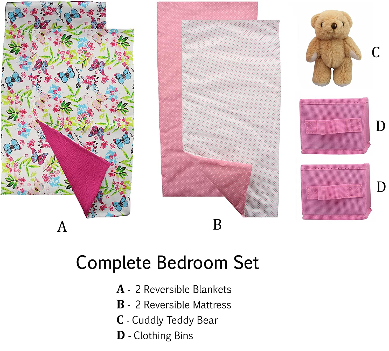 100 Amazon Com One Bedroom 18 Bed Frames Amazon Com