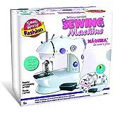Small World Fashion Máquina de coser