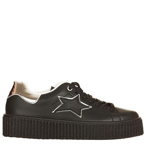 Nere itScarpe StellaAmazon Sneakers Borse Con E rCBdoxe
