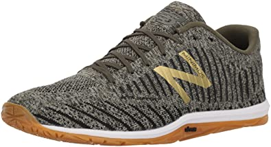 New Balance Herren Minimus 20v7 Cross-Trainer