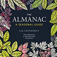 The Almanac: A Seasonal Guide to 2022