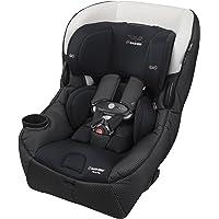 Maxi-COSI Pria 85 Rachel Zoe Luxe Sport Max Convertible Car Seat