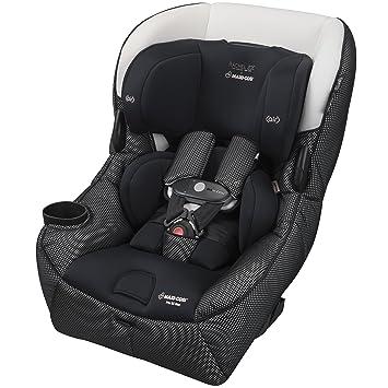 Maxi COSI Pria 85 Max Convertible Car Seat Rachel Zoe Luxe Sport
