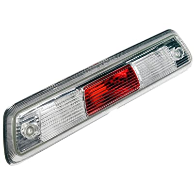 Dorman 923-236 Center High Mount Stop Light for Select Ford/Lincoln Models: Automotive