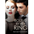 Bound By Her Ring (Bound Series)