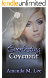 Everlasting Covenant (Dying Covenant Trilogy Book 3)