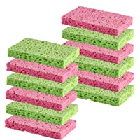 Amazon Best Sellers Best Household Cleaning Sponges