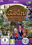Chronicles of Albian [Download]
