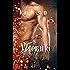 Il Veterano (A Modern Fairytale Vol. 1)