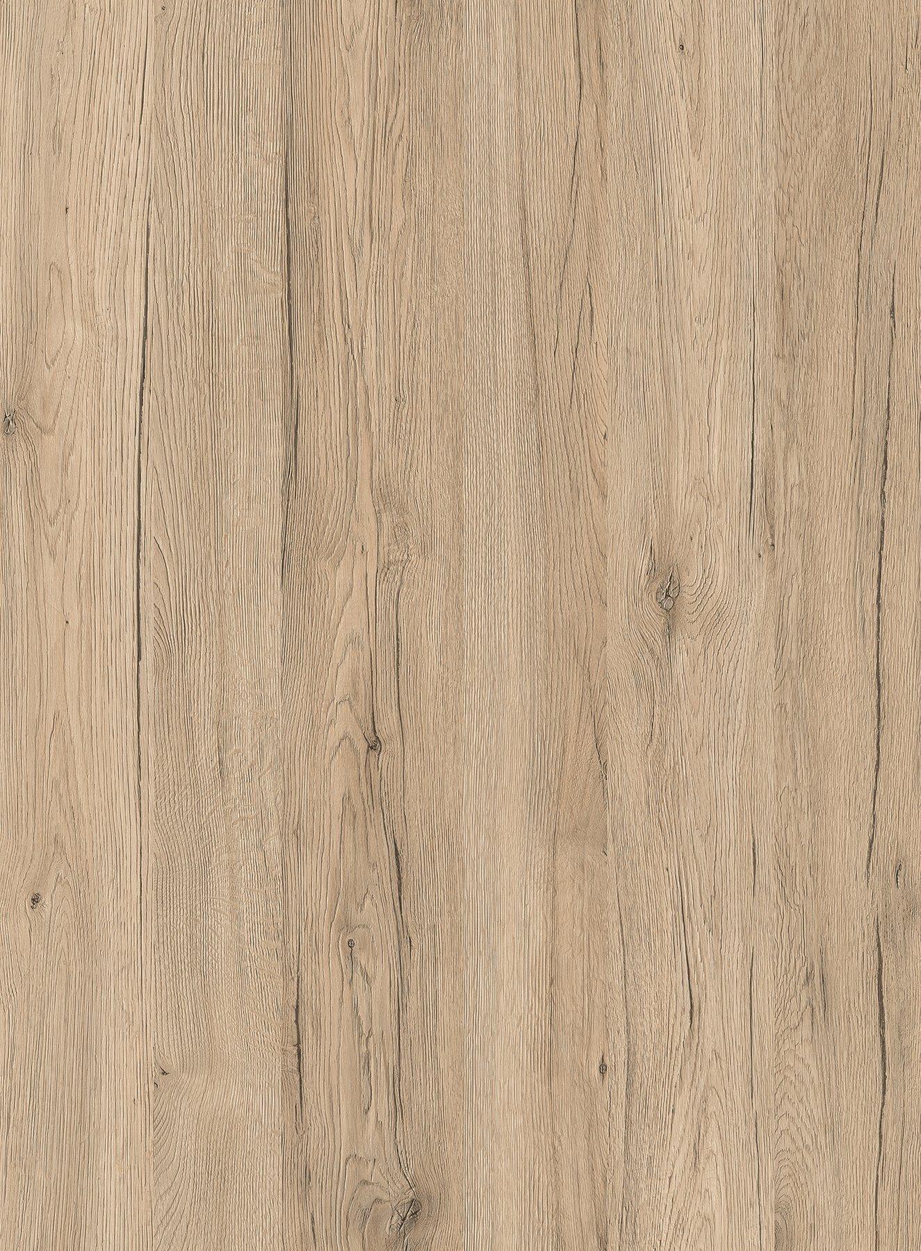 DC Fix 346-0646 Beige Wood Adhesive Film
