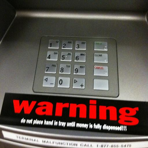 NF8LF LLC SafeGadget Computer Security product image