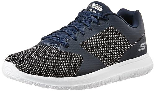 Go Walk City Nordic Walking Shoes