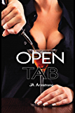 Open Tab (English Edition)