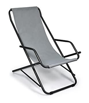 Azur Bascule 7401 14Azur à Swing SHOP Chaise NEFFY vgyYb7f6