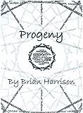 Progeny (The Nidus Series Book 3)