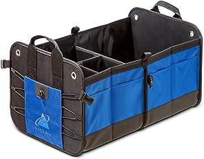Amazon Com Interior Accessories Automotive Seat Covers