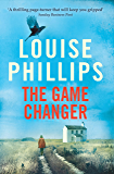 The Game Changer (A Dr Kate Pearson novel Book 4)
