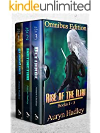 Amazon free popular classics kindle store the rise of the iliri volumes 1 3 fandeluxe Gallery