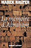 La Mémoire d'Abraham