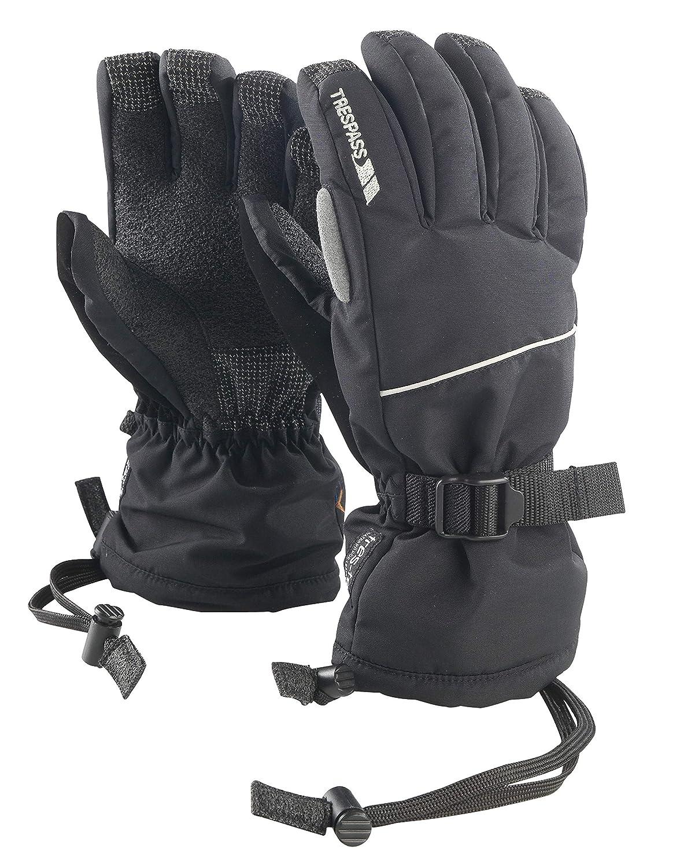 Trespass Women's Tuck Snow Sport-Handschuh
