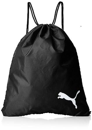 36b4b0833e0e Puma Unisex Pro Training II Gym Bag