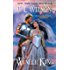The Winter King (Weathermages of Mystral)