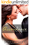 Accordance (Significance Book 2) (English Edition)