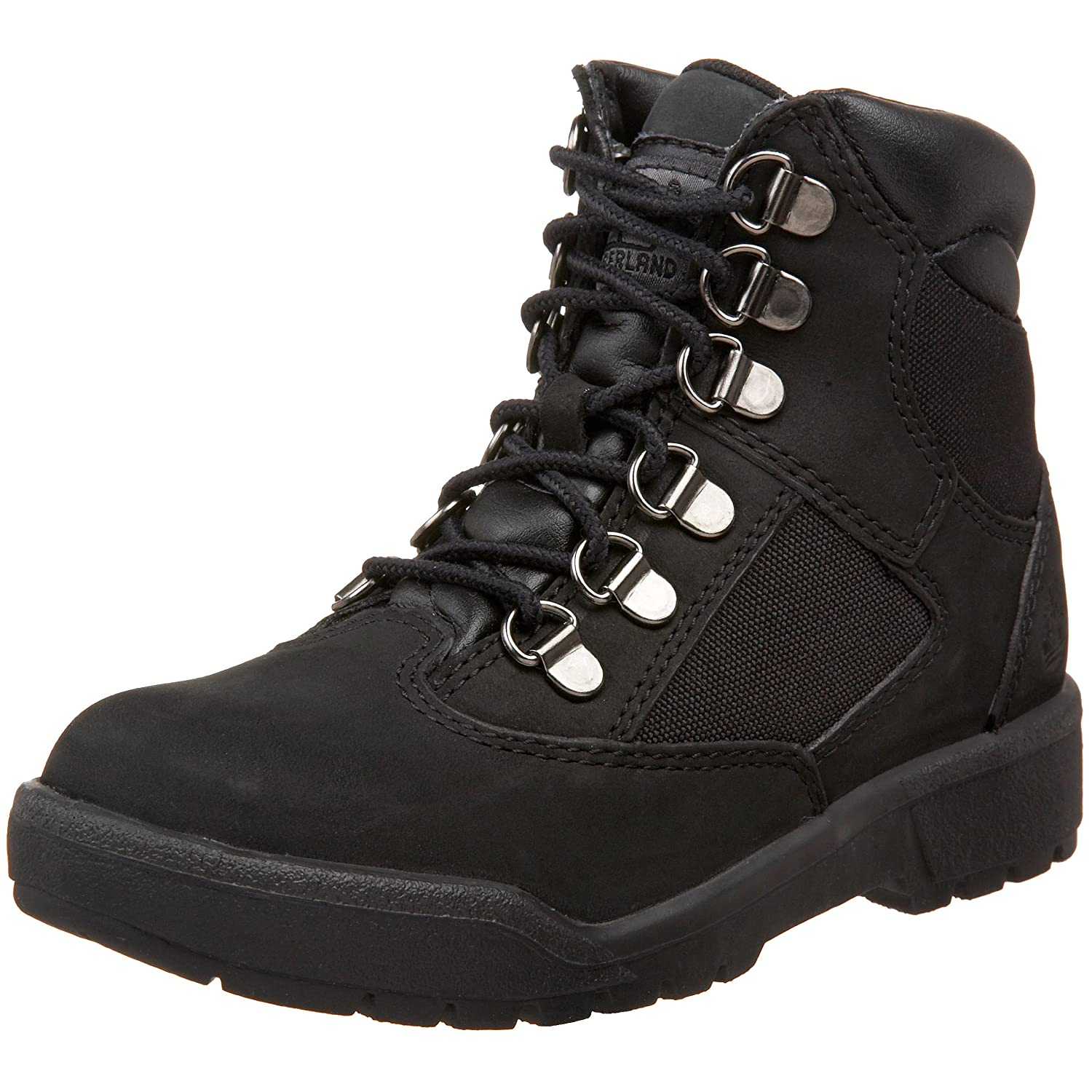 Timberland Toddler//Little Kid Field Boot 6 Hiker
