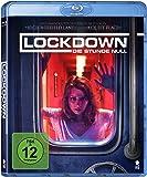 Lockdown - Die Stunde Null [Blu-ray]