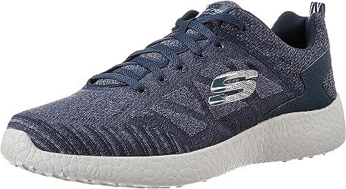 skechers shoes amazon india