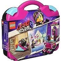 LEGO Movie Lucys Builder Box 70833 Deals