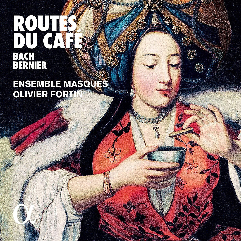 Quizz Pochettes, pour discophiles - Page 11 91izguVuKxL._SL1500_