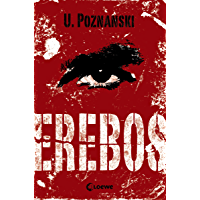 Erebos (German Edition)