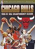 Nba Champions 1997: Chicago Bulls [DVD] [Import]