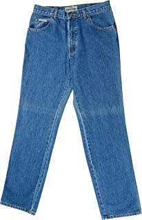 product image for Schaefer Outfitters 1800 Denim RANCHHAND Dungarees