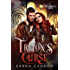 Triton's Curse (Willow Harbor Book 4)