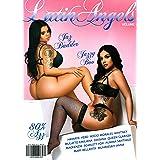 Latina Angels 1