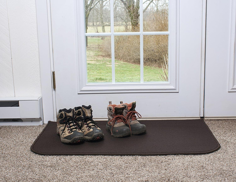 Home & Garden Qualified Door Mat Outdoor Rug Black White Cartoon Cat Bathroom Kitchen Anti-slip Floor Carpet Indoor Doormat Home Entrance Mats Harmonious Colors Home Textile