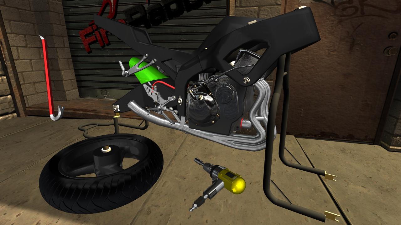 Super Car Games And Bike Games Free Download