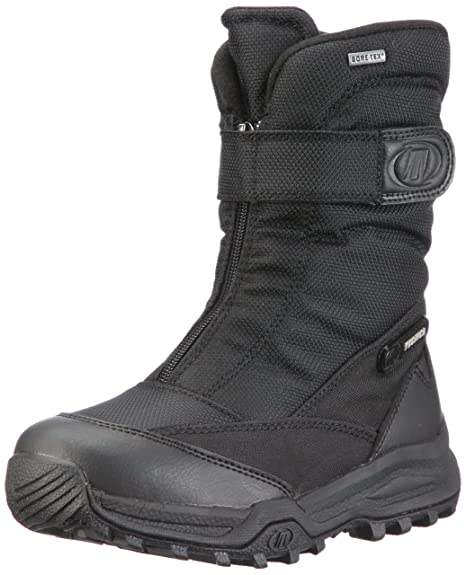 SportiveUomo Gtx Tecnica Way Ice Iii MsScarpe BoCrdex