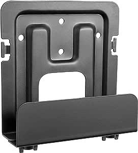 RICOO Z0602, Soporte Pared TV-Box, Fijación para Reproductor Multi ...