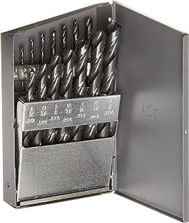 Sandvik Coromant 151.2-28-40-5 90 deg Cutting Edge Angle Neutral Cut Steel T-Max Q-Cut blade for parting No Coolant