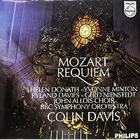 Requiem (Vinyl)