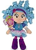 Cirque du Soleil Junior Luna Petunia - Luna Petunia Plush Figure