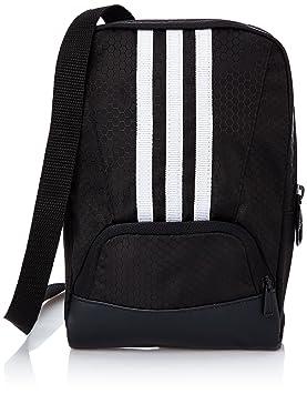77a79b1cf4 adidas 3-Stripes Men s Performance Rucksack Organiser