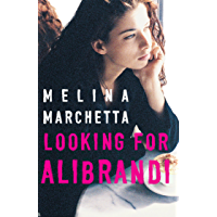 Looking For Alibrandi (Puffin Books) (English Edition)
