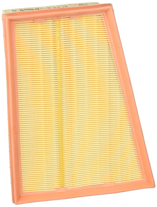 Bosch F026400138 inserto de filtro de aire