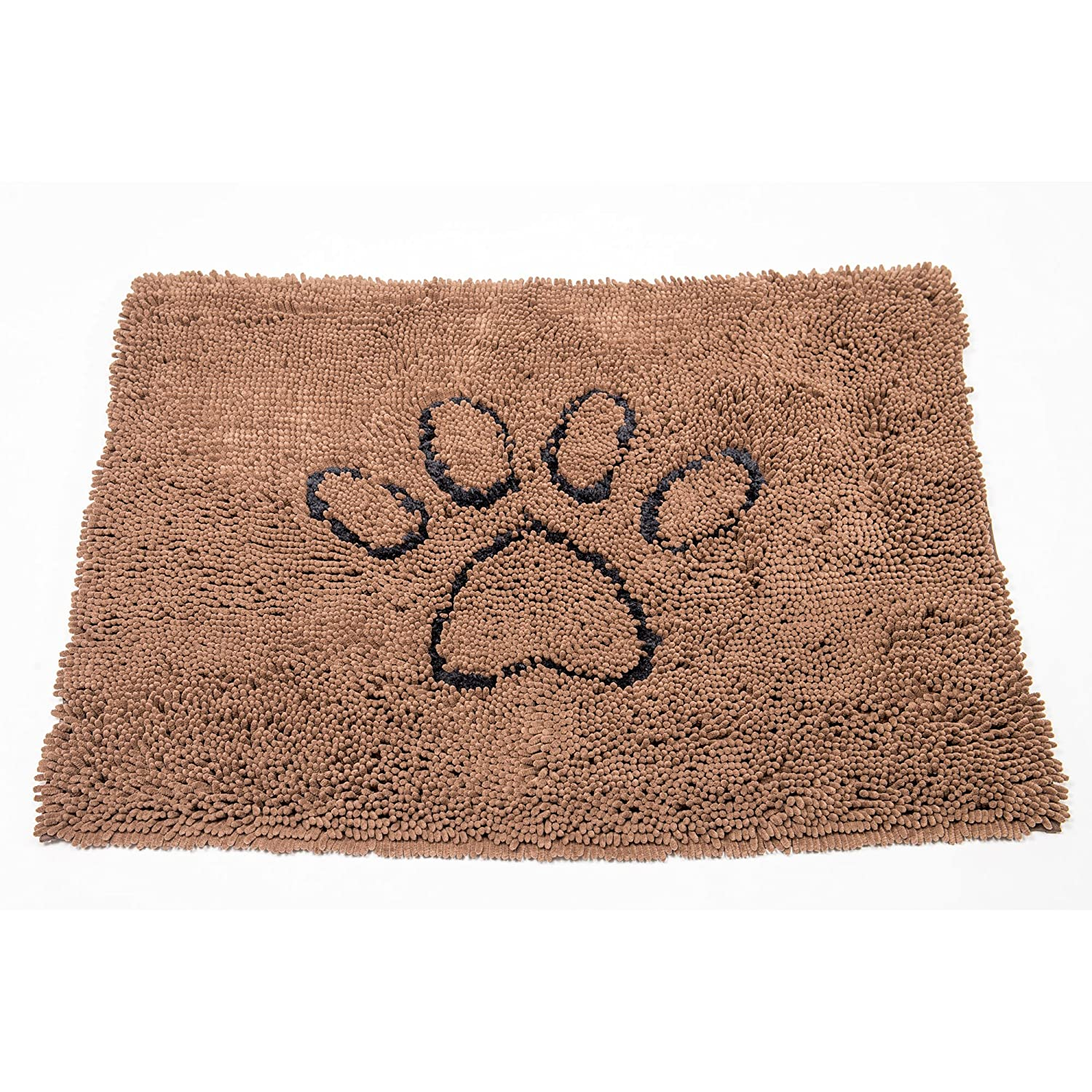 outdoor for tropez proof to best rug sisal pet how an decorate dogs pets space st howtodecorate your rugs with